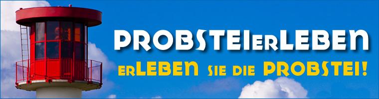 PROBSTEIerLEBEN.de