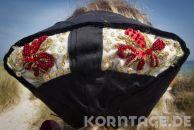 Korntage-2786
