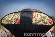 Korntage-2787