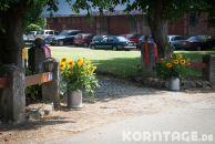 Korntage-2012-0002