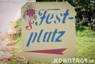 Korntage-2012-0003