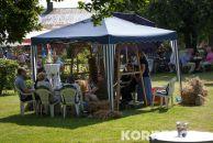 Korntage-2012-0004