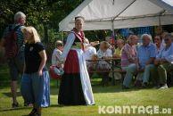Korntage-2012-0009