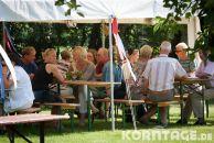 Korntage-2012-0012