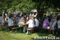 Korntage-2012-0014