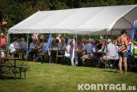 Korntage-2012-0016