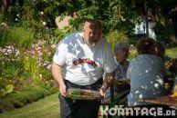 Korntage-2012-0017