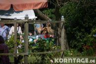 Korntage-2012-0020