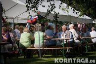 Korntage-2012-0023