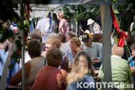 Korntage-2012-0025