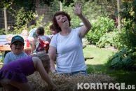 Korntage-2012-0028