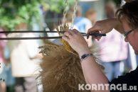 Korntage-2012-0032