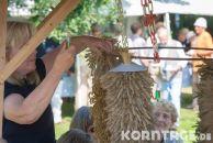 Korntage-2012-0035