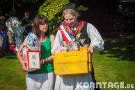 Korntage-2012-0049