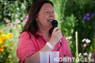 Korntage-2012-0059