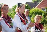 Korntage-2012-0067