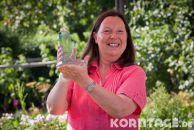 Korntage-2012-0080