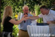 Korntage-2012-0094