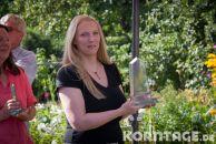 Korntage-2012-0099