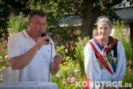 Korntage-2012-0105