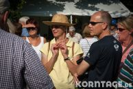 Korntage-2012-0111