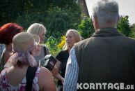 Korntage-2012-0112