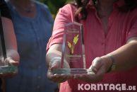 Korntage-2012-0117