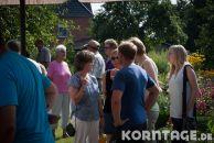 Korntage-2012-0127