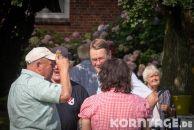 Korntage-2012-0129