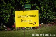 Korntage-2012-0135