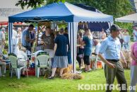 Korntage-2012-0153