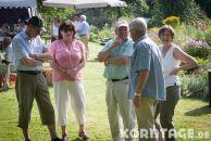 Korntage-2012-0154