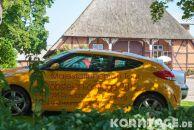 Korntage-2012-0167