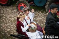 Korntage_2012-0312
