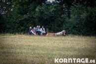 Korntage_2012-0319