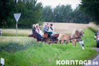Korntage_2012-0331