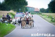 Korntage_2012-0336
