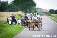 Korntage_2012-0338