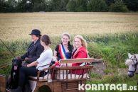 Korntage_2012-0361