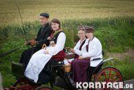 Korntage_2012-0364
