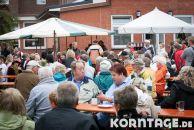 Korntage_2012-0379