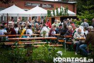 Korntage_2012-0382