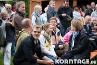 Korntage_2012-0394