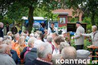 Korntage_2012-0397