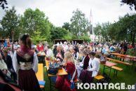 Korntage_2012-0404