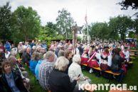 Korntage_2012-0409