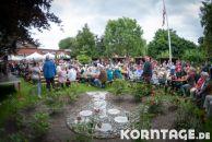 Korntage_2012-0410