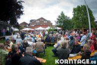 Korntage_2012-0412