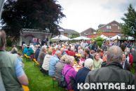 Korntage_2012-0413