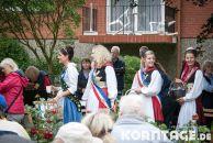 Korntage_2012-0424